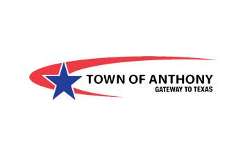 Anuncian amnistía en infracciones en el Condado de El Paso y Anthony, Texas.