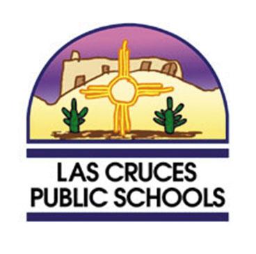 LCPS Implementa Programas Educativos Bilingües y Multiculturales