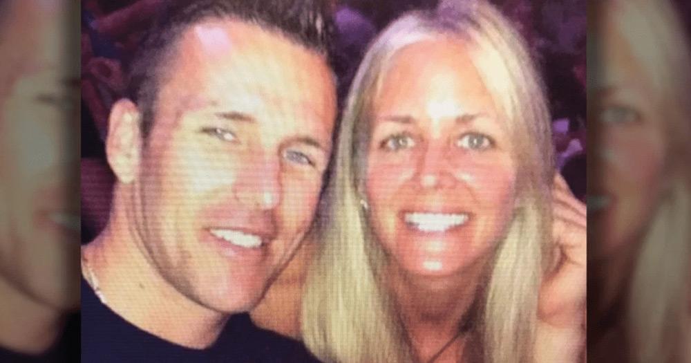 Arrestan en Mesilla sospechoso de asesinato en Florida