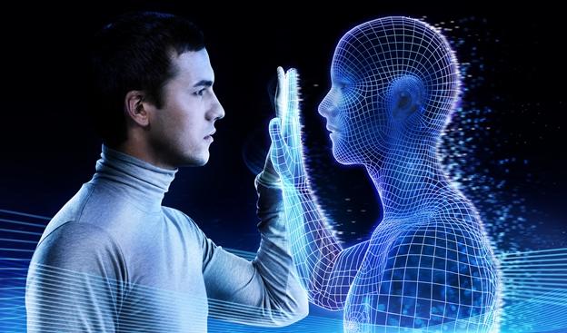 genoma-humano-cdigo