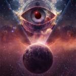 tierra consciencia