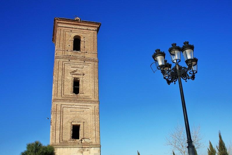 Por tierras de Toledo 1