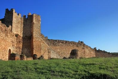 Por tierras de Toledo 18