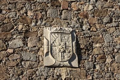 Por tierras de Toledo 28