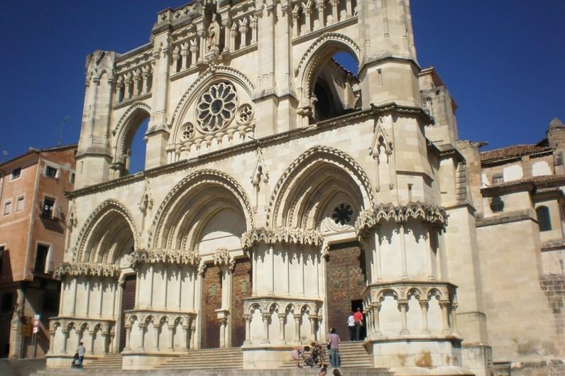 Cuenca 12