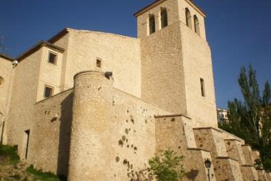 Cuenca 6