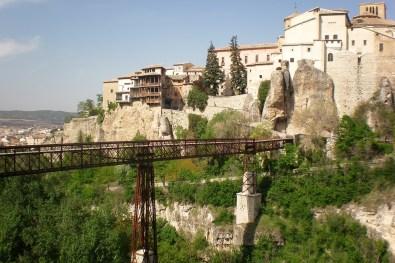 Cuenca 5