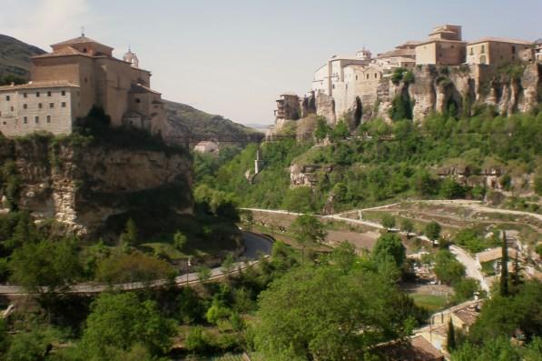 Cuenca 2