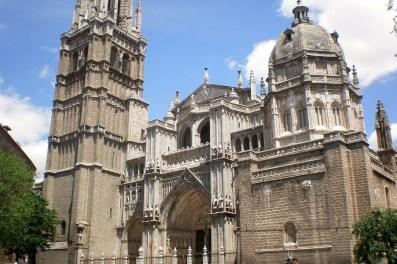 Toledo 12