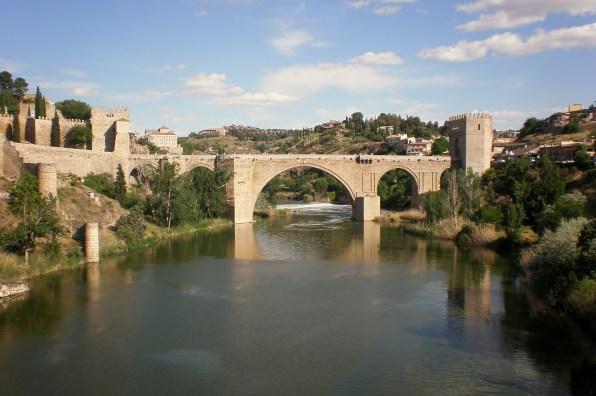 Toledo 7