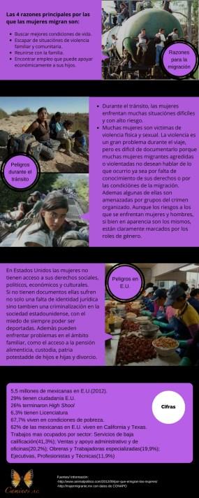 Dia internacional de la mujer(3)