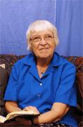 Carol Seymour