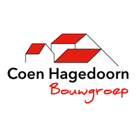 CoenHagedoorn