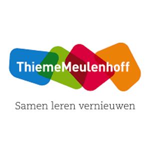 ThiemeMeulenhof