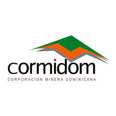 Resultado de imagen para Cormidom