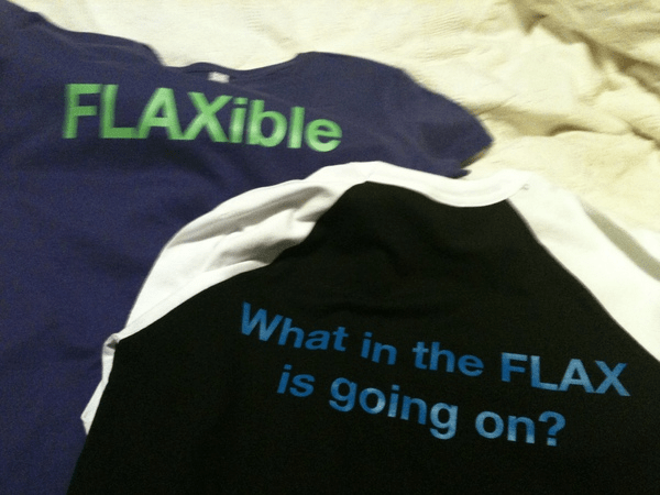 Flax_tees