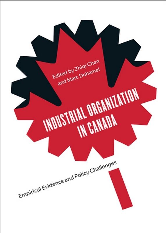Ind_org_in_canada_book