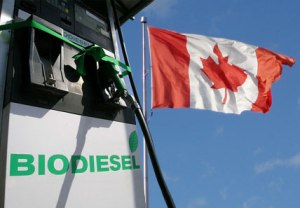 Photo source: Great Lakes Biodiesel
