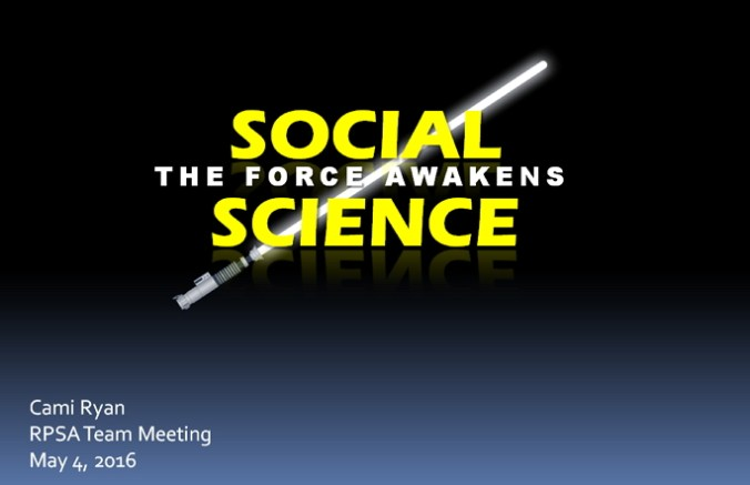 socialscienceforceawakens