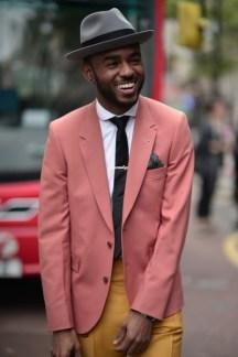 casacos-masculinos-coloridos-09-400x600