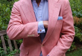 pink-Polo-Ralph-Lauren-herringbone-jacket-fashion-men