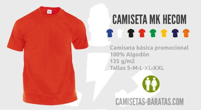 42747e5df Camisetas promocionales - Blog camisetas.com