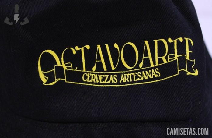 Gorros de pescador personalizados – Blog camisetas.com bf14404c667