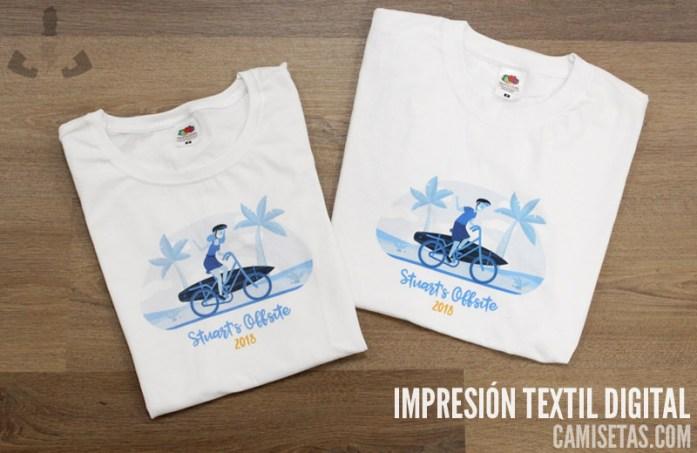 Impresión textil digital 1