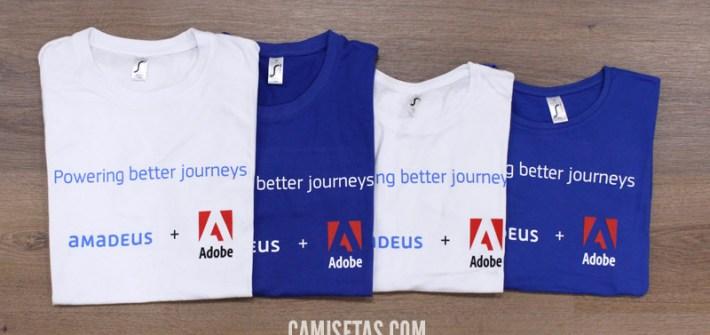 Serigrafiado de camisetas 61