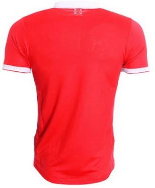 camiseta_serbia_de_eliminatorias_de_la_copa_mundial_2018_2