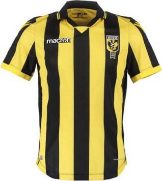 Camisetas_de_Vitesse_baratas_2017_2018_(1)