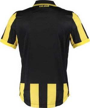 Camisetas_de_Vitesse_baratas_2017_2018_(2)