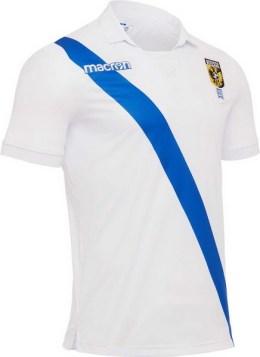 Nueva_Camisetas_de_Vitesse_baratas_2017_2018_de_visitante_(1)