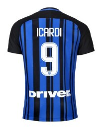 Camisetas_de_Inter_de_Milan_baratas_2017_2018_(5)