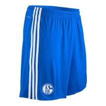 camisetas_del_Schalke_04_baratas_2018_(6)
