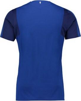 Nueva_camisetas_de_Everton_2017_2018_(2)