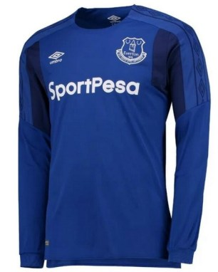 Nueva_camisetas_de_Everton_2017_2018_(6)