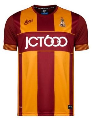 Camiseta_Bradford_City_2017-18_baratas_(1)
