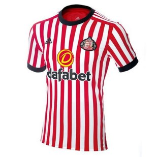 camisetas_de_Sunderland_2017_2018_(4)