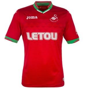 Camisetas_de_Swansea_City_baratas_2017_2018_de_visitante_(1)