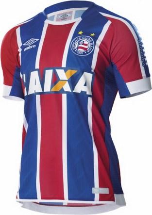 Equipacion_Camiseta_EC_Bahia_17-18_baratas_(3)