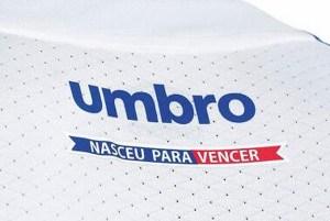 Equipacion_Camiseta_EC_Bahia_17-18_baratas_(4)
