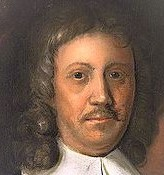 The real image of Jan van Riebeeck