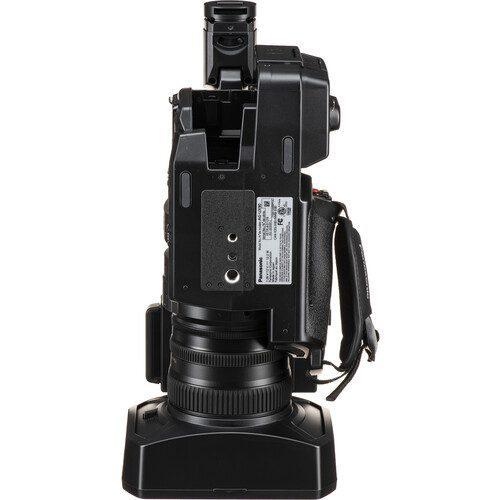 Panasonic AG-UX90 UHD 4K Professional Camcorder