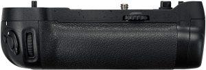 Nikon MB-D17 Battery Grip For Nikon D500