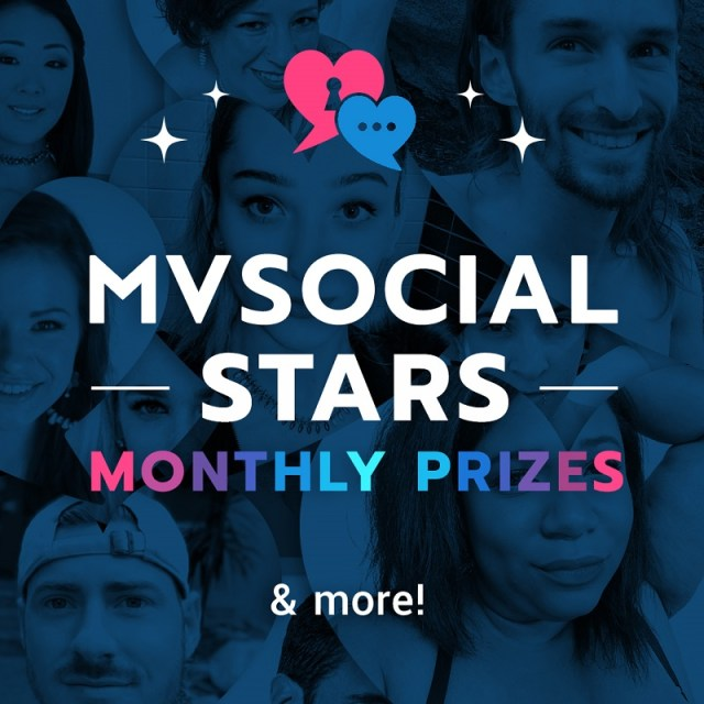 ManyVids Announces Monthly Prizes For MV Social