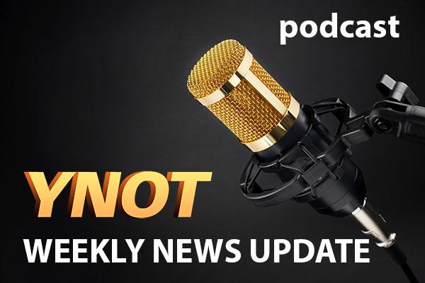 YNOT Podcast