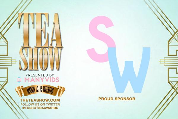 SluttyWolfe Studio TEA FtM