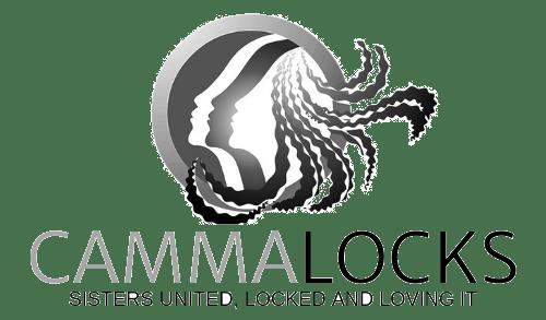 Cammalocks