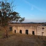 Hacienda La Blanca